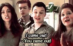 Watch COCOON GIF on Gfycat. Discover more 5x01, SHAs5, fiona gallagher, gallaghers, gallavich, jm, shameless us, shamelses GIFs on Gfycat