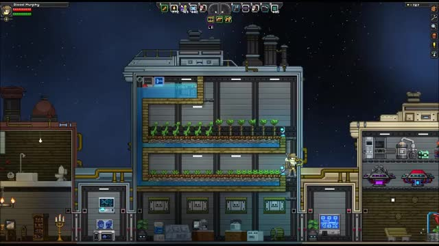 Watch Starbound Sprinkler System GIF on Gfycat. Discover more starbound, water GIFs on Gfycat