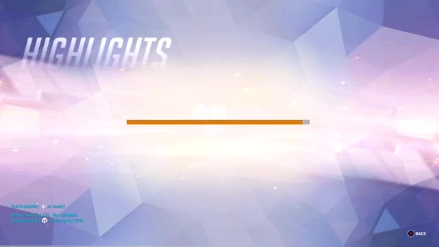 Watch this GIF by Xbox DVR (@xboxdvr) on Gfycat. Discover more Buzzowned, OverwatchOriginsEdition, xbox, xbox dvr, xbox one GIFs on Gfycat