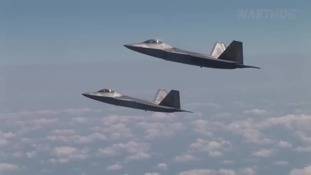 Watch and share 6 Generation Jet GIFs and Northrop Grumman GIFs on Gfycat