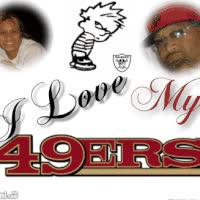 49ers GIFs