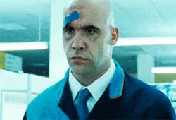 Watch and share Rory Mccann GIFs on Gfycat