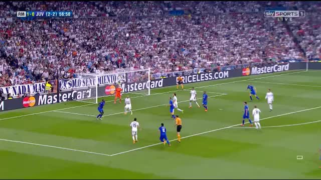 Watch and share Halamadrid GIFs and Soccer GIFs on Gfycat