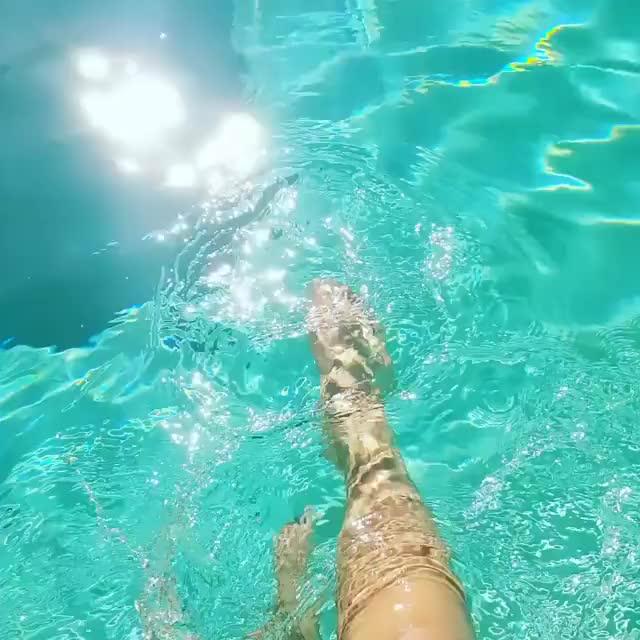 Video by anniefuchsia