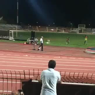 Watch and share Pole Vault GIFs on Gfycat