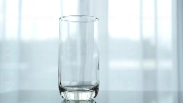 Watch Pouring Water into Glass Indoors GIF on Gfycat. Discover more beverage, clear, cold, drink, glass, lifestyle, liquid, pouring, water, white GIFs on Gfycat