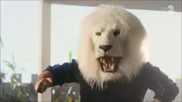 Danger5, cricket,  GIFs