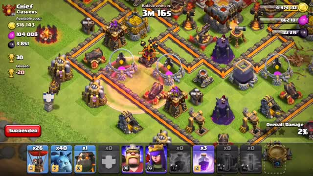 Watch Here you go (reddit) GIF on Gfycat. Discover more clashofclans GIFs on Gfycat