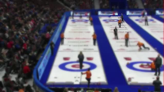 Watch Rage of the Rings GIF by @strayslacker on Gfycat. Discover more curling GIFs on Gfycat