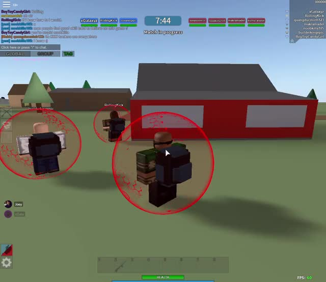 Watch and share Roblox 2019-08-19 11-04-19 GIFs by xGala on Gfycat