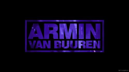 Watch and share Gif Music Song Concert DJ Banner House Rave Club Dutch EDM Plur Armin Trance Armin Van Buuren Armada Stixgrix GIFs on Gfycat