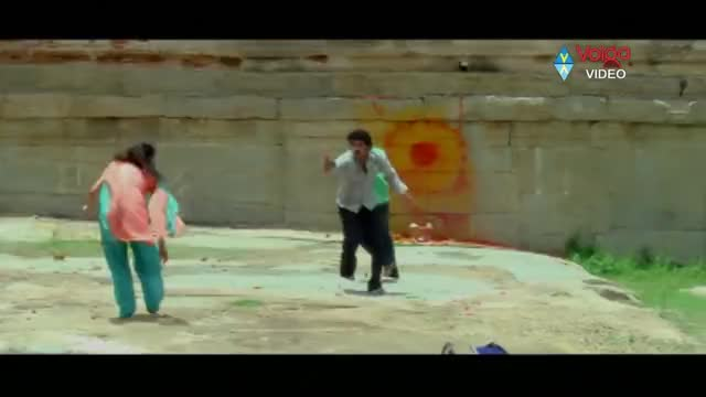 Watch and share Kajal Aggarwal GIFs by Harish on Gfycat