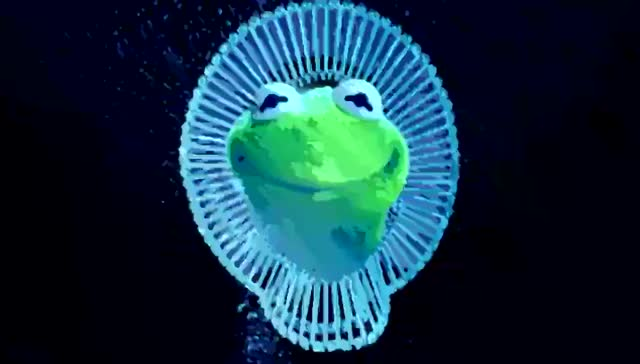 Watch Redbone Kermit GIF by The GIF Forge (@leahstark) on Gfycat. Discover more GIF Brewery, what-redbone-would-sound-like-sung-by-kermit-the-frog GIFs on Gfycat