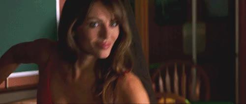 Watch this elizabeth hurley GIF on Gfycat. Discover more elizabeth hurley GIFs on Gfycat