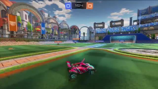 Watch and share Rocket League GIFs and Redirect GIFs by heyimcarlos on Gfycat