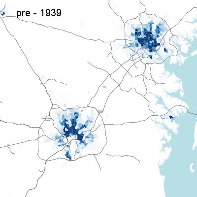 D.C.-Baltimore GIFs