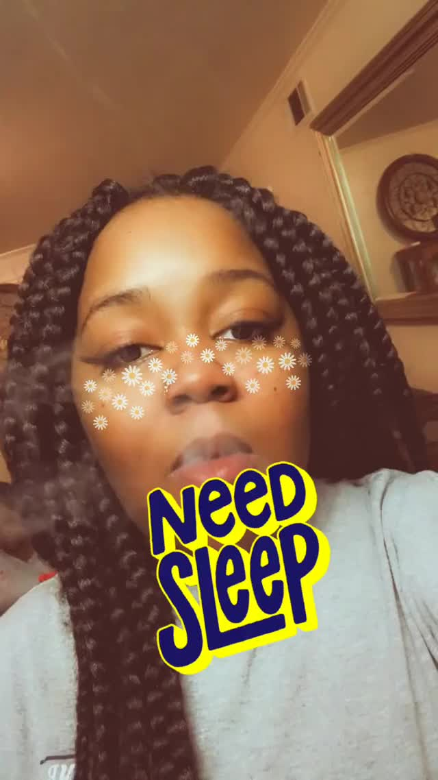 Watch and share Aja Naomi King GIFs and Celebs GIFs on Gfycat