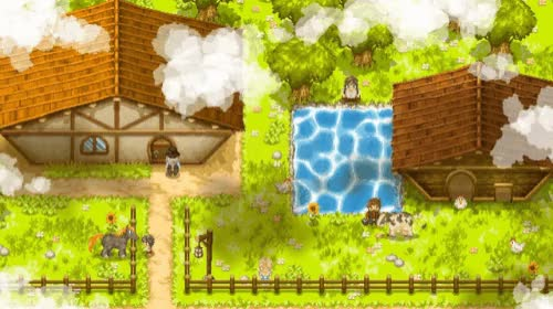 Watch and share Kickstarter GIFs and Indiegame GIFs by indiegamelover on Gfycat