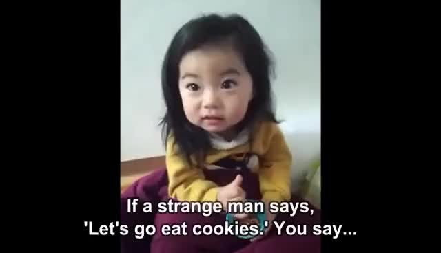 Watch and share Japanese GIFs and Cookies GIFs on Gfycat