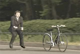 Watch and share Cycling GIFs on Gfycat