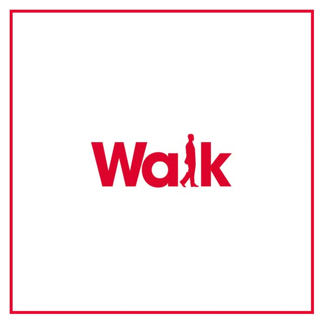 Watch and share Walk GIFs on Gfycat