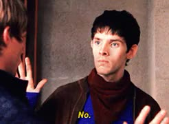 Watch Colin Morgan GIF on Gfycat. Discover more I took some artistic liberties with your request haha, bbcarthur, bbcemrys, bradley james, colin morgan, i hope this is okay anon!, merlinedit, requests, scgifs GIFs on Gfycat