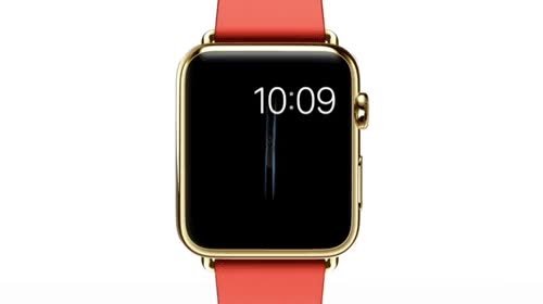 Watch and share Apple Watch GIFs on Gfycat