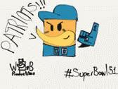 Superbowl Bubu GIFs