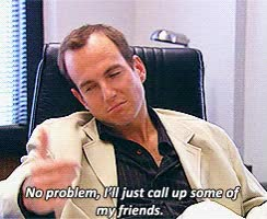 Watch this will arnett GIF on Gfycat. Discover more will arnett GIFs on Gfycat
