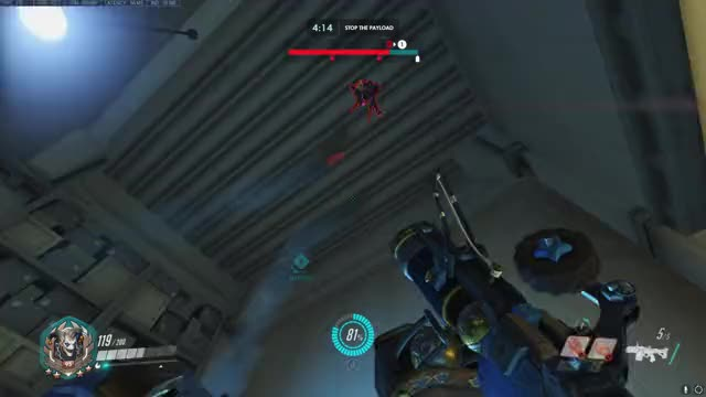 Watch vlc-record-2018-11-11-21h19m27s-Overwatch 2018.10.29 - 14.04.23.02.DVR.mp4- GIF on Gfycat. Discover more hanzo, overwatch GIFs on Gfycat