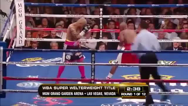 Watch Floyd Mayweather Jr Vs Miguel Cotto GIF on Gfycat. Discover more cotto, jab, mayweather GIFs on Gfycat