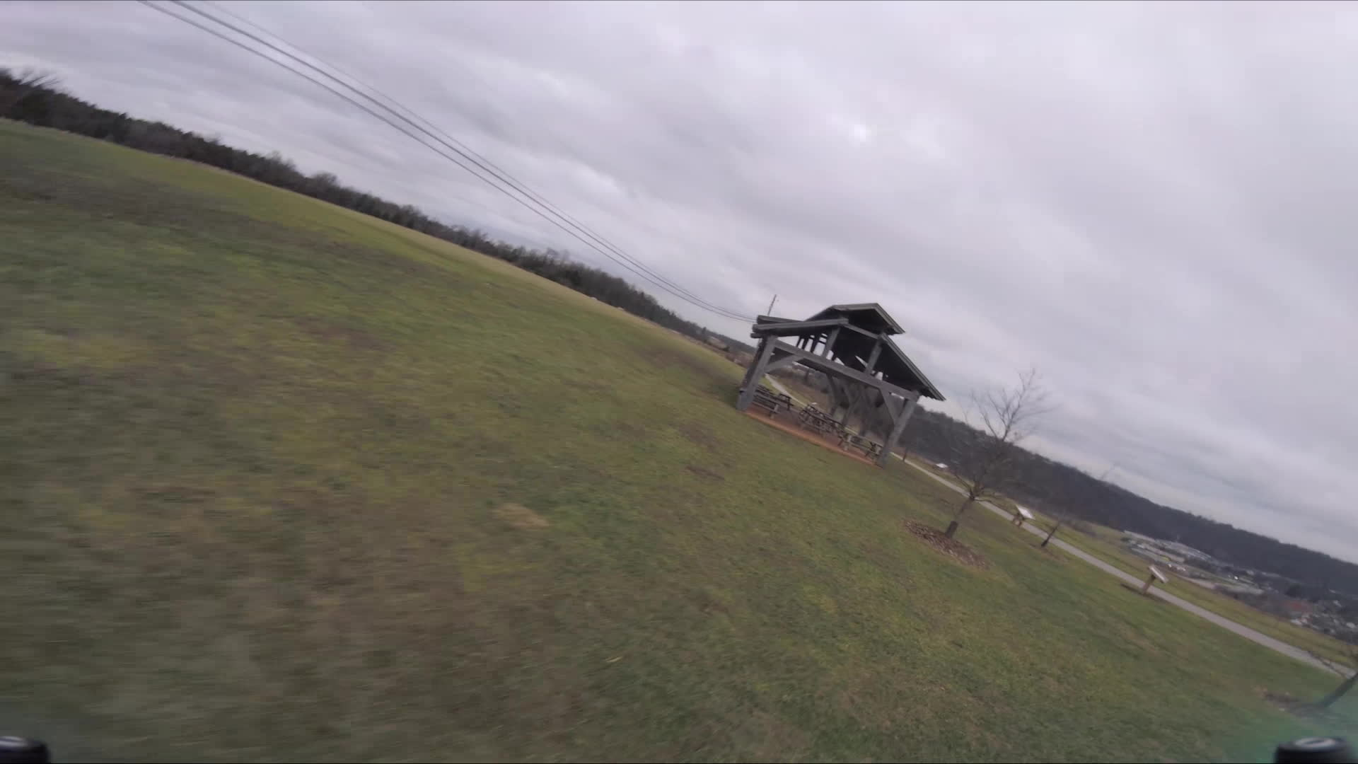 drone, fpv, fpv freestyle, fpv racing, multicopter, multirotor, My first power loop GIFs