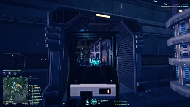 Watch and share Planetside GIFs and Briggs GIFs on Gfycat