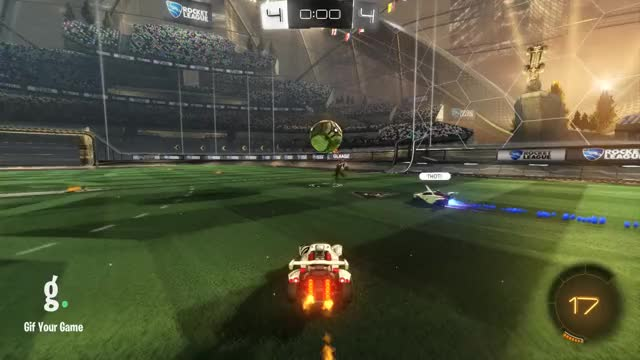 Watch Assist 4: BeK☆ GIF by Gif Your Game (@gifyourgame) on Gfycat. Discover more Assist, BeK☆, Gif Your Game, GifYourGame, Rocket League, RocketLeague GIFs on Gfycat