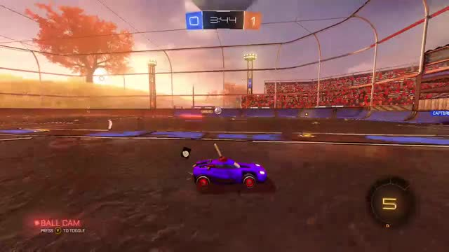 Watch and share Trojanguy2k GIFs and Xbox Dvr GIFs by Gamer DVR on Gfycat