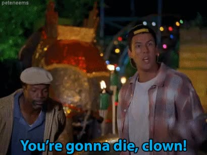 Watch Top 5 Greatest Golf Movies GIF on Gfycat. Discover more adam sandler GIFs on Gfycat