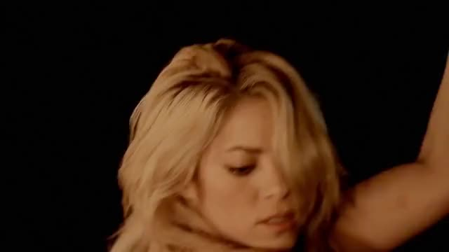 Watch shakira GIF on Gfycat. Discover more related GIFs on Gfycat
