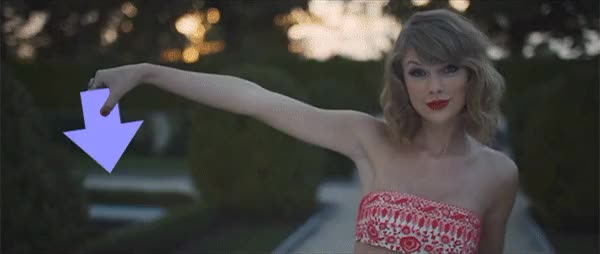 Watch this downvote GIF on Gfycat. Discover more downvote, reddit, taylor swift GIFs on Gfycat