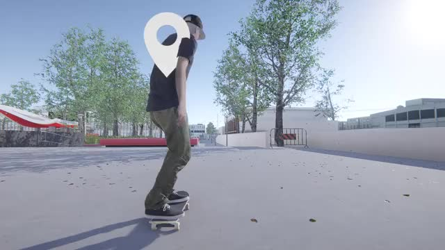 Watch Skater XL GIF by Skater XL (@bryanikan) on Gfycat. Discover more related GIFs on Gfycat