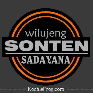Watch and share Dp Bbm Selamat Sore Bahasa Sunda GIFs on Gfycat