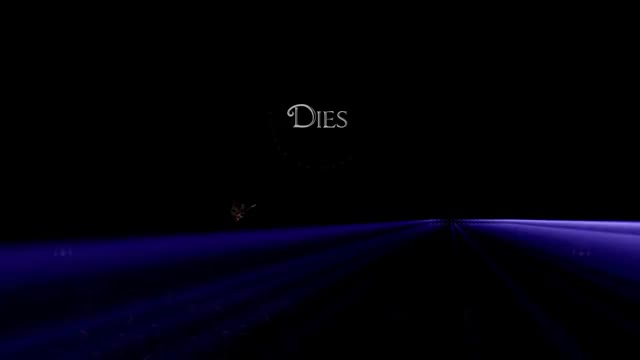 """Watch Delta Eclipse - Dies Irae (from W.A. Mozart """"Requiem K626"""") GIF on Gfycat. Discover more related GIFs on Gfycat"""