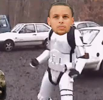 Watch and share James Harden GIFs and Steph Curry GIFs on Gfycat