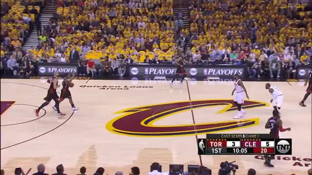 Watch Cleveland Cavaliers Trap GIF on Gfycat. Discover more related GIFs on Gfycat