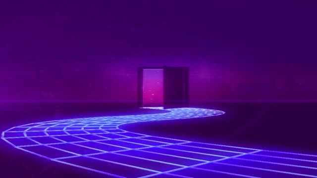Watch The Door GIF on Gfycat. Discover more BBRAINZ, Bandcamp, Mix, Music, Song, SoundCloud, Vaporwave, コンシャスTHOUGHTS, マクロスMACROSS 82-99, 猫 シ Corp. GIFs on Gfycat