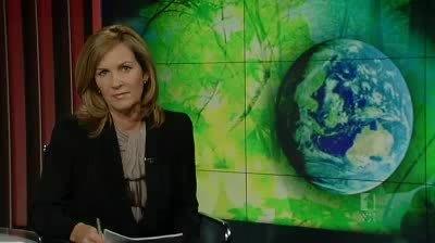 Climate change report divides Canberra (reddit) GIFs