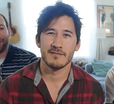 markiplier, markiplierfangirlingblog GIFs