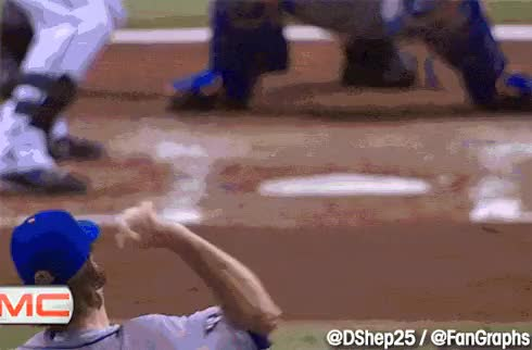 Watch 野球 GIF on Gfycat. Discover more baseball, woahdude GIFs on Gfycat