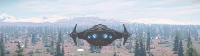 Watch and share Star Citizen GIFs and Ultrawide GIFs by TrazosD on Gfycat