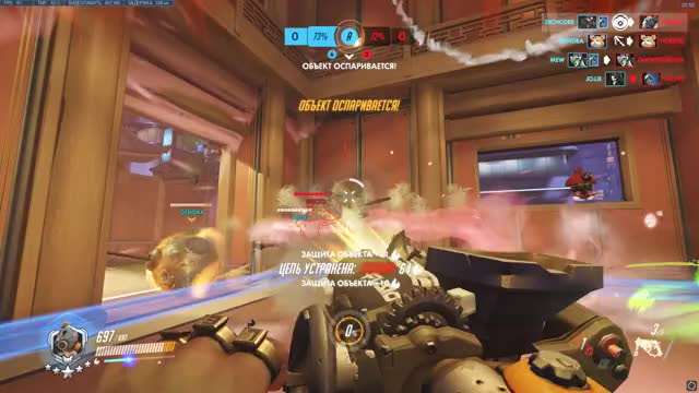 Watch moira? GIF by Dichcore (@dichcore) on Gfycat. Discover more mei, overwatch GIFs on Gfycat