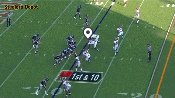 Watch frazier-1 GIF on Gfycat. Discover more related GIFs on Gfycat